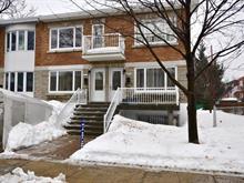 Triplex for sale in Anjou (Montréal), Montréal (Island), 5558 - 5562, Avenue  Verneuil, 21320581 - Centris