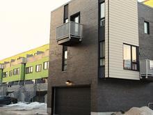 Condo à vendre à Mercier/Hochelaga-Maisonneuve (Montréal), Montréal (Île), 9431, Rue  Myra-Cree, 25323439 - Centris