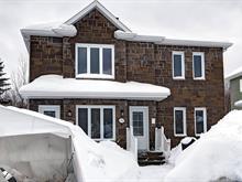 House for sale in Charlesbourg (Québec), Capitale-Nationale, 1023, Rue de la Souveraine, 14458493 - Centris