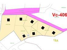 Terre à vendre à Sainte-Agathe-des-Monts, Laurentides, Chemin  Sir-Mortimer-B.-Davis, 24472335 - Centris