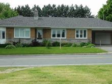House for sale in Saint-Camille, Estrie, 144, Rue  Miquelon, 13728477 - Centris