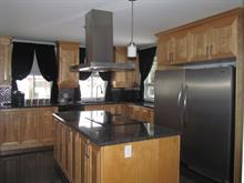 Maison à vendre à Salaberry-de-Valleyfield, Montérégie, 58, boulevard  Quevillon, 24948738 - Centris
