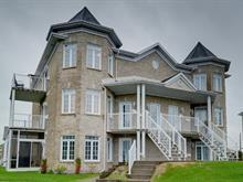 Condo à vendre à Desjardins (Lévis), Chaudière-Appalaches, 6126, Rue  Gounod, 25369335 - Centris