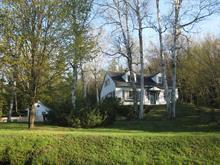 House for sale in Sainte-Marguerite-du-Lac-Masson, Laurentides, 100, Rue du Lac-Piché, 11895163 - Centris