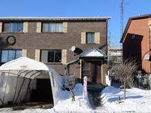 Maison à vendre à Chomedey (Laval), Laval, 5229, Croissant  Langevin, 24572417 - Centris