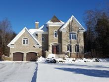House for sale in Hudson, Montérégie, 35, Rue  Wilshire, 20547156 - Centris
