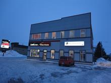 Commercial building for sale in Salaberry-de-Valleyfield, Montérégie, 720A - 730A, boulevard  Monseigneur-Langlois, 21564423 - Centris
