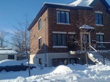 Condo à vendre à Laval-des-Rapides (Laval), Laval, 506, Avenue  Léo-Lacombe, 10170941 - Centris