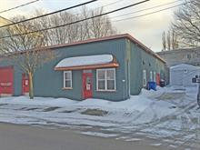 Commercial unit for rent in La Cité-Limoilou (Québec), Capitale-Nationale, 700, Rue  J.-E.-Cauchon, suite B, 18877218 - Centris