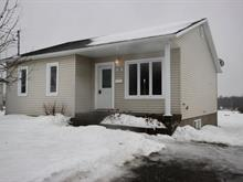 Maison à vendre à Victoriaville, Centre-du-Québec, 39, Rue  Pronovost, 25147667 - Centris