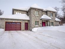 Maison à vendre à Shannon, Capitale-Nationale, 661, Rue des Mélèzes, 14031286 - Centris