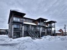 Immeuble à revenus à vendre à Aylmer (Gatineau), Outaouais, 55, boulevard d'Amsterdam, 24355654 - Centris