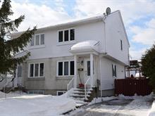Maison à vendre à Sainte-Rose (Laval), Laval, 301, Rue  Jean-Chauvin, 13363707 - Centris