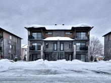 Immeuble à revenus à vendre à Aylmer (Gatineau), Outaouais, 85, boulevard d'Amsterdam, 20178999 - Centris