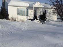Maison à vendre à Roberval, Saguenay/Lac-Saint-Jean, 753, Avenue  Boivin, 13880575 - Centris