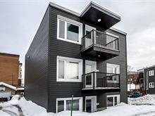 Triplex for sale in Les Rivières (Québec), Capitale-Nationale, 307 - 311, Avenue  Plante, 26987352 - Centris