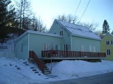 House for sale in Leclercville, Chaudière-Appalaches, 512, Rue  Saint-Alexis, 13247684 - Centris