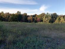 Lot for sale in Saint-Étienne-de-Bolton, Estrie, Chemin  Verdi, 11741990 - Centris