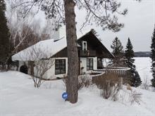 House for sale in Piopolis, Estrie, 469, Chemin  Beaulé, 14226385 - Centris