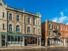 Condo for sale in Mercier/Hochelaga-Maisonneuve (Montréal), Montréal (Island), 3117, Rue  Sainte-Catherine Est, apt. 2, 24509688 - Centris
