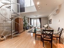 Condo for sale in Rosemont/La Petite-Patrie (Montréal), Montréal (Island), 6541, boulevard  Saint-Laurent, apt. 302, 12045537 - Centris