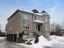 Condo à vendre à Vimont (Laval), Laval, 2176, Rue de Castellane, 22809429 - Centris