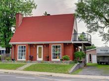 Maison à vendre à Charlesbourg (Québec), Capitale-Nationale, 8010, boulevard  Mathieu, 19456125 - Centris