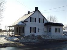 House for sale in Saint-Paul, Lanaudière, 815, boulevard de L'Industrie, 18743970 - Centris