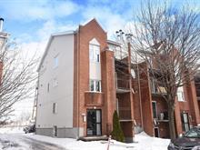 Condo à vendre à Rivière-des-Prairies/Pointe-aux-Trembles (Montréal), Montréal (Île), 12645, Rue  Gertrude-Gendreau, app. 101, 23585776 - Centris
