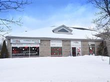 Local commercial à louer à Blainville, Laurentides, 280, boulevard de la Seigneurie Ouest, local A, 25622397 - Centris