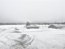 Farm for sale in Blainville, Laurentides, 508, Chemin de la Côte-Saint-Louis Est, 22142537 - Centris