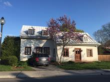Maison à vendre à Ahuntsic-Cartierville (Montréal), Montréal (Île), 1576, boulevard  Gouin Ouest, 10734134 - Centris