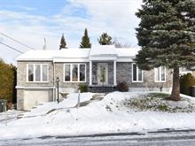 House for sale in Rock Forest/Saint-Élie/Deauville (Sherbrooke), Estrie, 1072, Rue des Geais, 27699309 - Centris