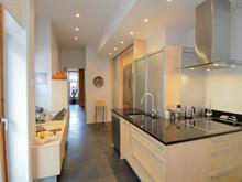 Maison de ville à vendre à Ville-Marie (Montréal), Montréal (Île), 2090, Rue  Saint-Hubert, 20850585 - Centris