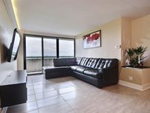 Condo for sale in Chomedey (Laval), Laval, 2555, Avenue du Havre-des-Îles, apt. 1515, 20715893 - Centris