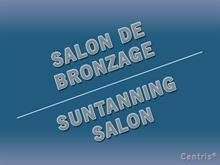 Business for sale in Drummondville, Centre-du-Québec, 1275, boulevard  Lemire, 10335327 - Centris