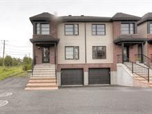House for sale in Contrecoeur, Montérégie, 4800, Rue des Ormes, 20595356 - Centris