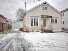 Maison à vendre à Huntingdon, Montérégie, 26, Rue  Chalmers, 11524462 - Centris