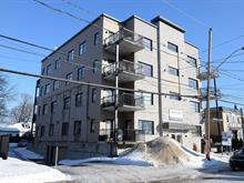 Condo à vendre à Laval-des-Rapides (Laval), Laval, 111, Avenue du Parc, app. 103, 18339179 - Centris
