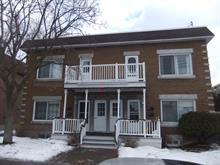 4plex for sale in Lachine (Montréal), Montréal (Island), 510 - 516, 24e Avenue, 23502278 - Centris