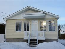 Maison à vendre à Sainte-Marthe-sur-le-Lac, Laurentides, 117, 38e Avenue, 11590158 - Centris