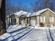 Maison à vendre à Hudson, Montérégie, 184, Rue  Cameron, 10287271 - Centris