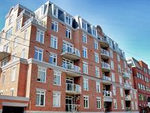 Condo à vendre à La Cité-Limoilou (Québec), Capitale-Nationale, 138, Rue  De Maisonneuve, app. 405, 24746372 - Centris