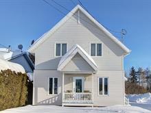 House for sale in Trois-Rivières, Mauricie, 3350, boulevard  Saint-Jean, 23093263 - Centris