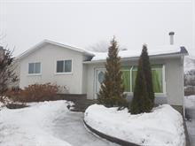 Maison à vendre à Terrebonne (Terrebonne), Lanaudière, 1100, Rue de Grand-Champ, 24940139 - Centris