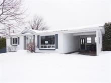 House for sale in Rock Forest/Saint-Élie/Deauville (Sherbrooke), Estrie, 4384, Rue  Sainte-Bernadette, 24481357 - Centris