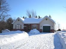 House for sale in Saint-Jérôme, Laurentides, 837, Rue  Robert, 28149869 - Centris