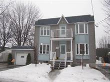 Duplex for sale in Drummondville, Centre-du-Québec, 1029 - 1031, Rue  Charles-Garnier, 17227822 - Centris