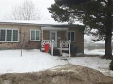 House for sale in Saint-François (Laval), Laval, 940, Rue  Mirelle, 21378491 - Centris