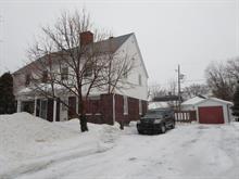 Maison à vendre à Jonquière (Saguenay), Saguenay/Lac-Saint-Jean, 1762, Rue  Hoopes, 12461405 - Centris